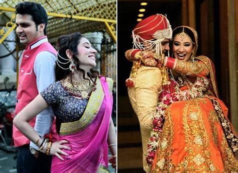 Wedding Album Cost India by Must Poses For An Indian Wedding Album Yahoo