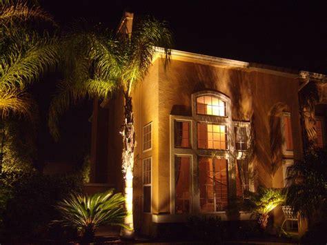 spanish style outdoor lighting spanish style landscape lighting lilianduval