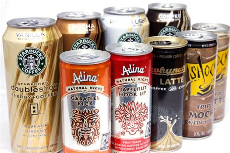 Coffee Vs Energy Drinks Essay by Bracelets For The Best Energy Drink