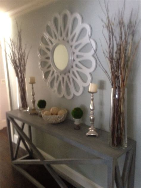 image result    decorate  long upstairs hallway