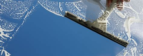 window cleaning commercial window cleaners london crystal clear windows