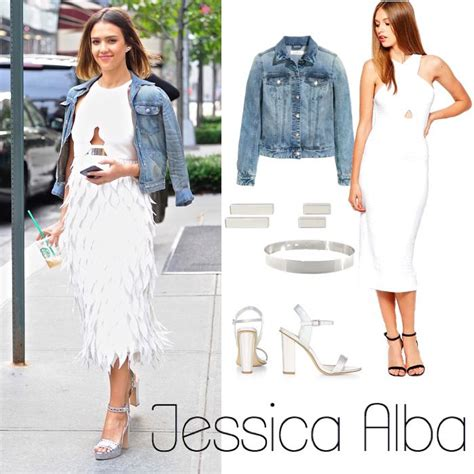 The Look For Less Alba by 78 Best Images About Alba Fashion On