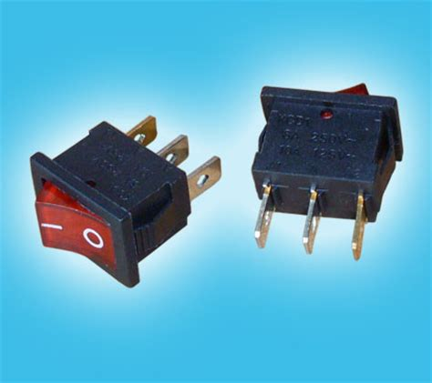 Saklar Remote new products pigment 7up electronics supplier electronic parts accecories