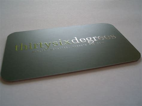 What Is Uv Coating On Business Cards all about coating finishes for your presentation folders