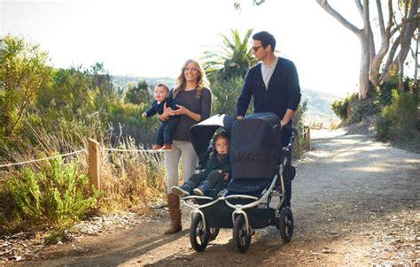 top double strollers  siblings
