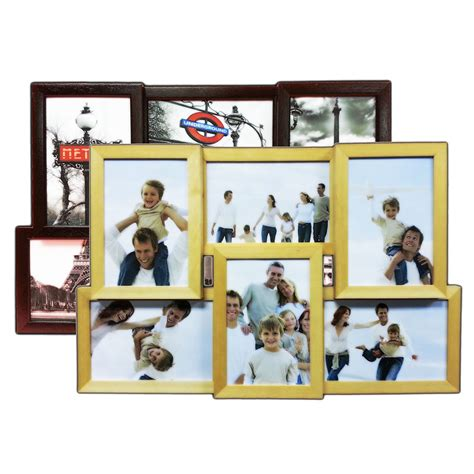 collage frames collage photo frames opening ps collage photo frames with