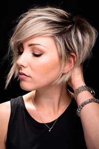 basic looking womens hairstyles 17 best ideas about short layered hairstyles on pinterest