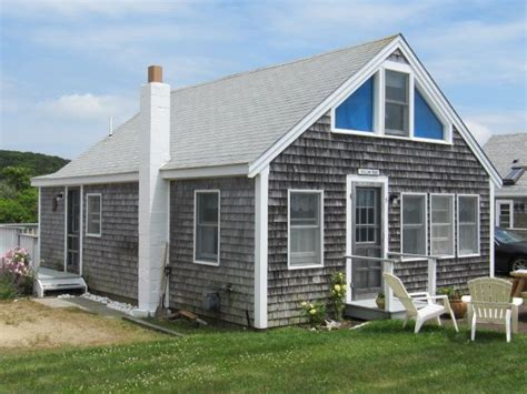Roseville Cottages Truro by School Cottage For 6 Homeaway Truro