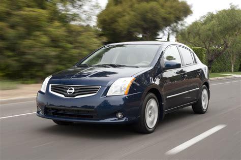 2011 Nissan Sentra Photos Nissanhelp Com