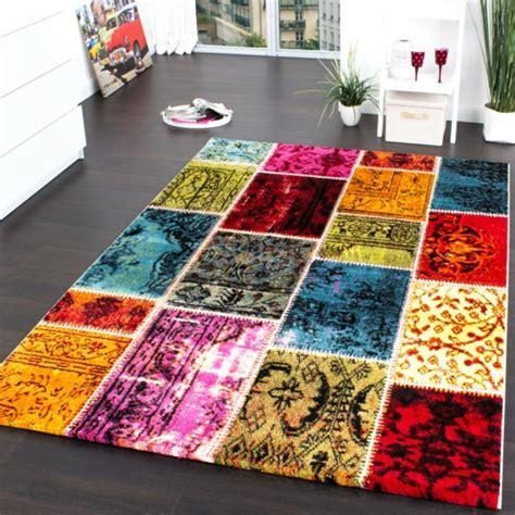 teppich modern kaufen teppich bunt modern deutsche dekor 2017 kaufen