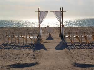 wedding arch kit for sale wedding arch wedding chuppah bamboo chuppah bamboo wedding