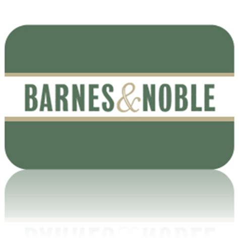 Borders Gift Card Barnes And Noble - barnes noble rewards card review creditshout