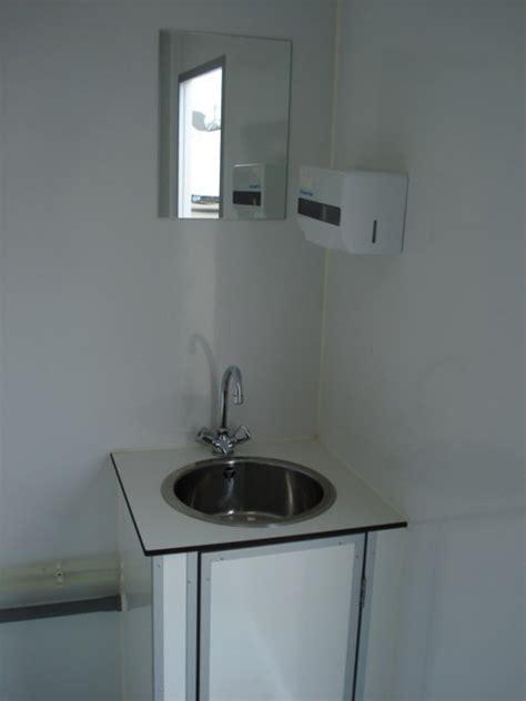 wc hygiene dusche top hygiene toilettenwagen toilettenwagen auch in vip