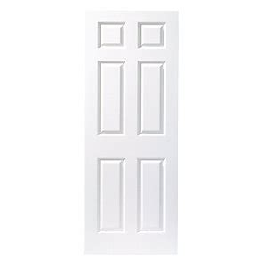 wickes doors doors interior timber doors doors windows wickes