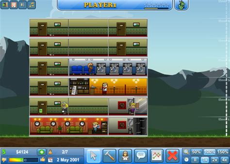 theme hotel flash game theme hotel flash game freegameaccess com