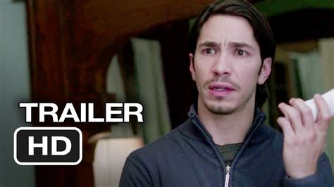 Watch Best Man Down 2012 Full Movie Best Man Down Teaser Trailer 1 2013 Justin Long Movie Hd Youtube