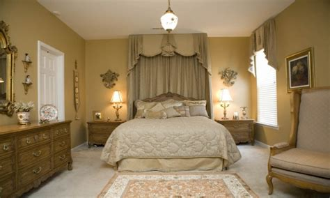 ibuprofen before bed french country master bedroom ideas 28 images del sur