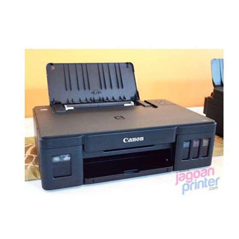 Printer G1000 Canon jual printer canon pixma g1000 murah garansi