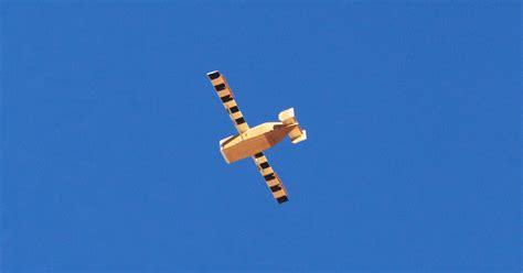 Drone Hp disposable drones could deliver supplies enemy room