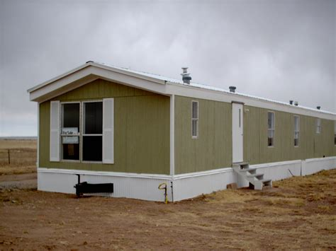used mobile homes for by owner awesome manufactured homes for by owner 17 pictures