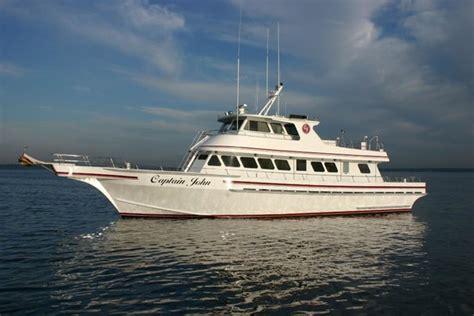 boat rentals keyport nj captain john s fishing and cruising keyport nj top