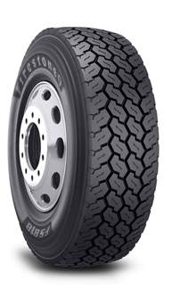 Car Tires Firestone Commercial Truck Tires Firestone Commercial Tires