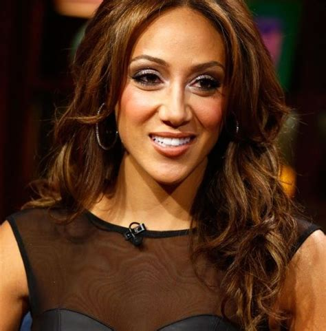 melissa gorga hair wella gorga hair color formula love this color melissa gorga