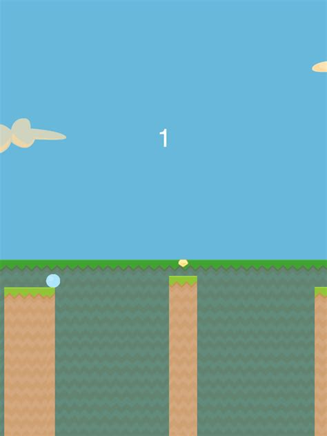 ball adventure gamesalad template gshelper com