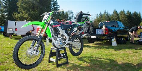 how to clean motocross how to clean a dirt bike motosport