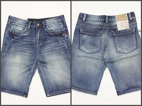 Celana Pendek Lois Original celana pendek oakley celana murah celana