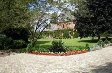 Les Plus Beaux Jardins 1659 by Tous Les Lieux De Visite La Culturelle Amiens Office