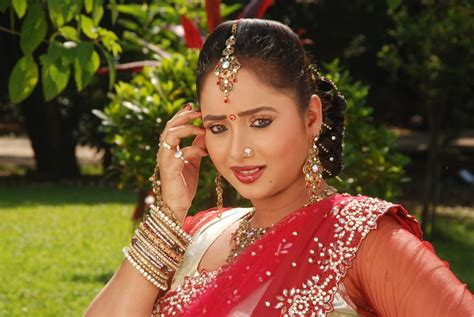 bhojpuri film actress biography bhojpuri movie actress rani chatterjee biodata biography