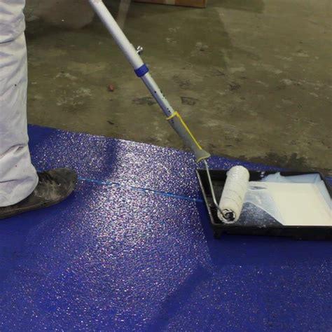 Based Floor Paint by Rizistal Water Based Polyurethane Clear Coating Matt Gloss