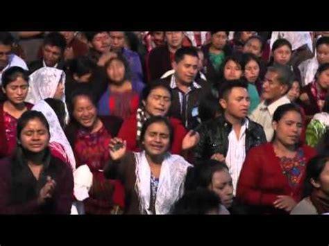 cadena de coros pero que felicidad timoteo marroquin amamos tu presencia doovi