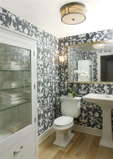 banyolar icinduvarkagitlarimodelleri dekorstore