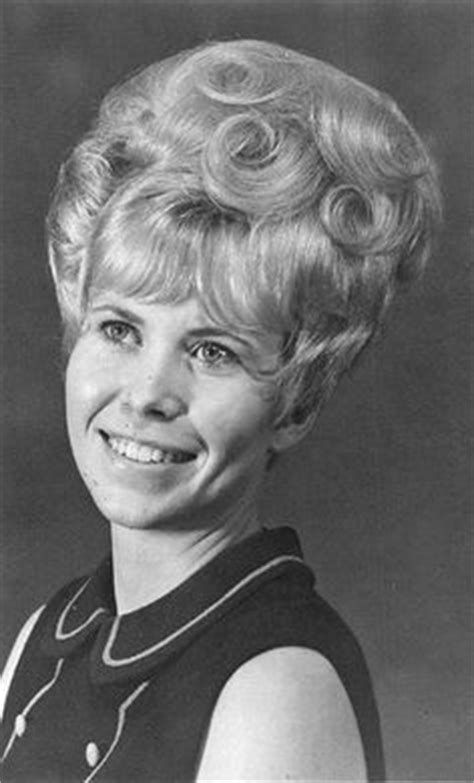 hairstyles in the late 60 s 1000 images about late 50s 60s moodboard on pinterest