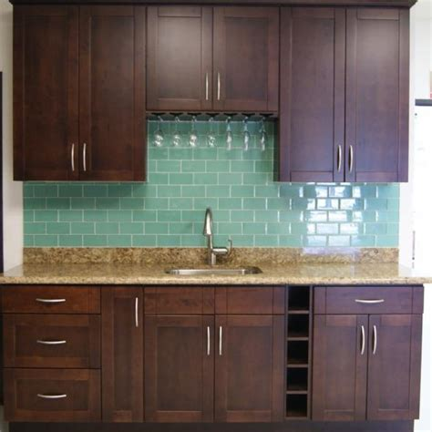 Shaker Style Kitchen Cabinets Kitchen Kitchen Cabinets Shaker Style Laurieflower 008