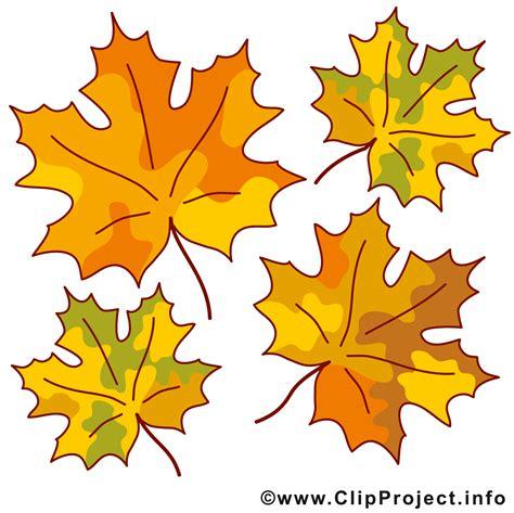 Kostenlose Bilder Herbst by Herbst Clipart Kostenlos