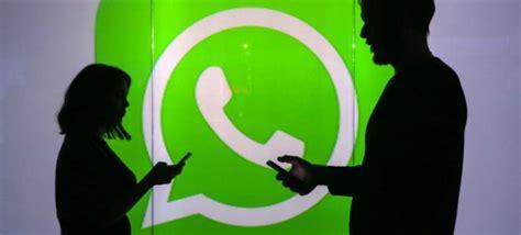 imagenes x whatsapp whatsapp prohibido para menores de 16 a 241 os