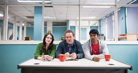 film comedy office movies ie irish cinema website for cinema times reviews