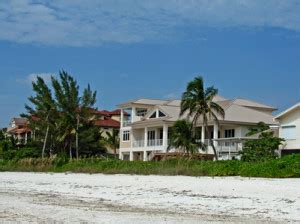 Florida International Mba Real Estate by Investment In Real Estate In Florida For International Clients