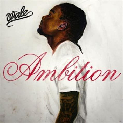 wale albums wale ambition album cover track list hiphop n more