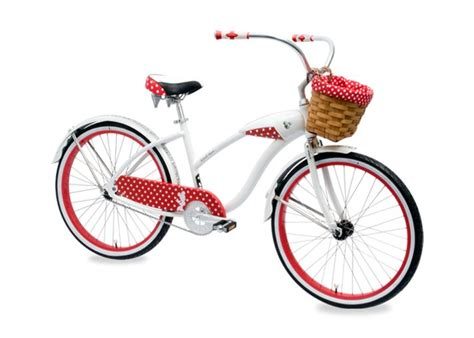 New Product Classic Minnie Mouse Edition Tomica D 85 best bicycles images on bicycles bicycle