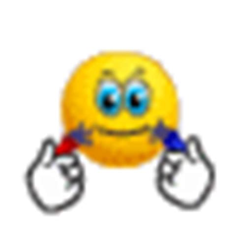 smiley rubber st smiley worker and factory 9800 free smileys for msn and