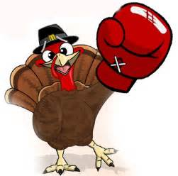 24 hr fitness thanksgiving hours level up training center thanksgiving week schedule