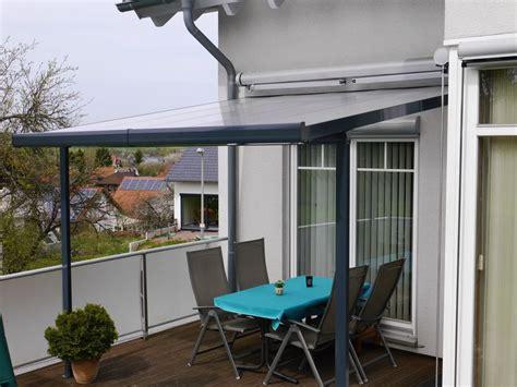 17 best images about awnings on pinterest carport kits 17 best images about gutta l line terrassendach carport