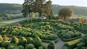 les jardins suspendus de marqueyssac dordogne
