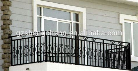 veranda railing designs balcony fence design veranda fences design wrought iron