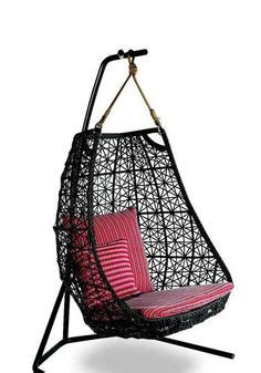 one person swing chair swings for one person on pinterest hanging chairs swing