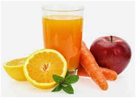 membuat usaha jus buah peluang usaha terbaru cara membuat jus buah yang sehat